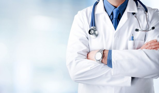 cardiologists.jpg