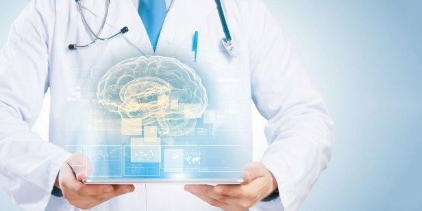 Neurolog.jpg